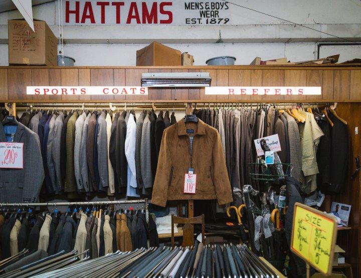HattamStores_20170808_0040