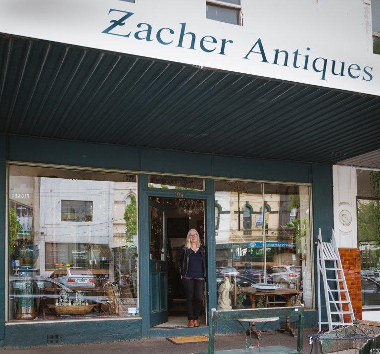 ZacherAntiques(62of64)