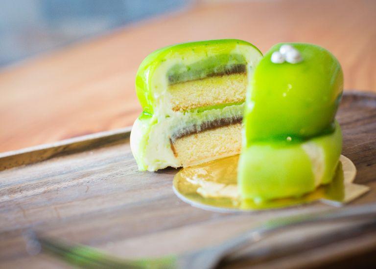 DessertsbyNight(13of51)