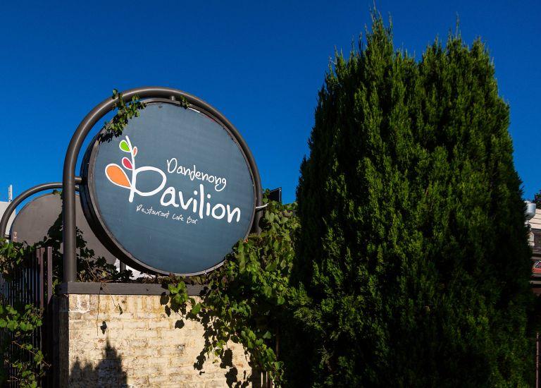 Pavilion-56