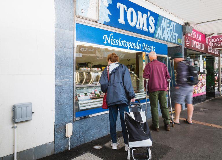 TomMeatMarket-141